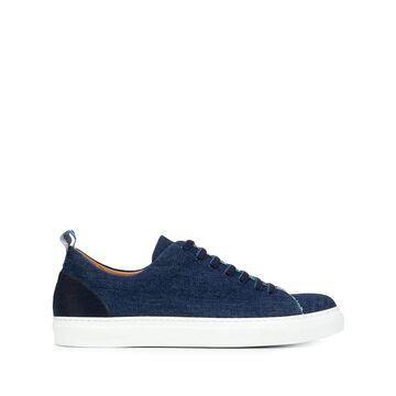 Jack sneakers