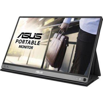 ''Asus ZenScreen MB16AC 15.6'''' LCD Monitor - 16:9''