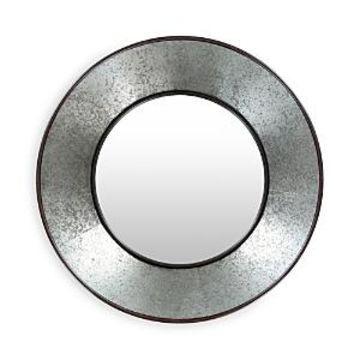 Surya Katja Mirror