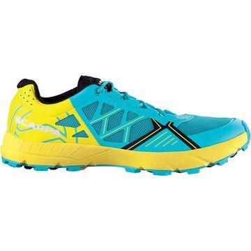 Scarpa Spin Trail Running Shoe - Women's