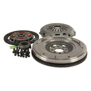 Valeo DMF Conversion Kit Flywheel Conversion