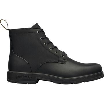 Blundstone Original Lace-Up Boot - Men's