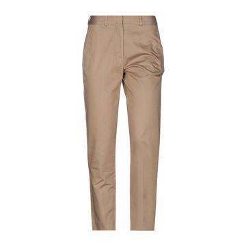 MAISON MARGIELA Casual pants