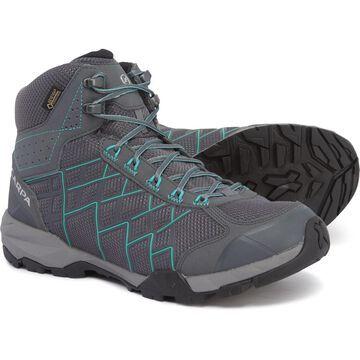 Scarpa Hydrogen Gore-Tex Hiking Boots - Waterproof (For Women)