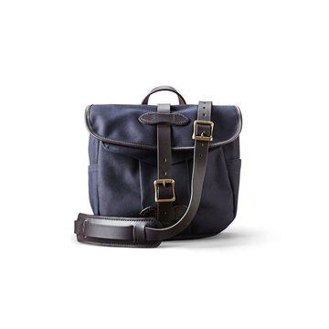Filson Small Field Bag (Navy)