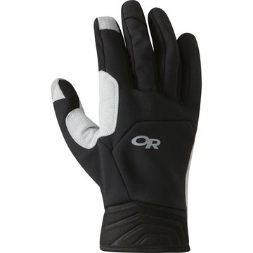Outdoor Research Mixalot Glove