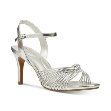 Jionzo Dress Sandals