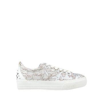 ALVIERO MARTINI 1a CLASSE Sneakers