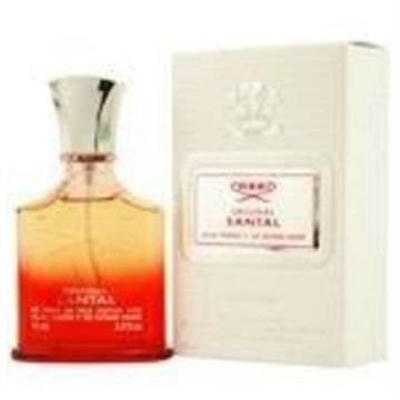 Creed Santal By Creed Eau De Parfum Spray 2.5 Oz