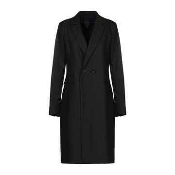 ACCESS Overcoat