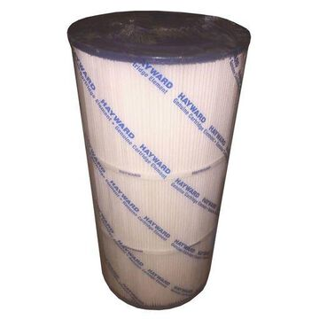 Hayward CX1000REBVS Blue Star-Clear Swimming Pool Replacement Filter Cartridge