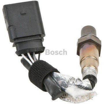 Bosch Oxygen Sensor P/N:16392