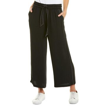 1.State Womens Pant