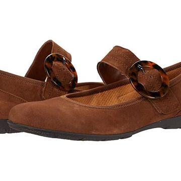 Gabor Gabor 54.168 (New Whisky) Women's Shoes