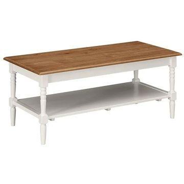 Simple Living Lyndsay Coffee Table
