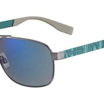 Boss Orange BO 0285/S R80/XT 59 New Men Sunglasses