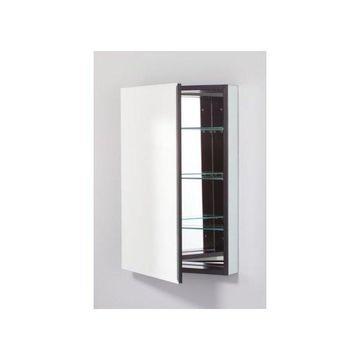 Robern PLM2030 PL Series Framed 19-1/4