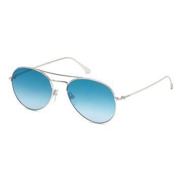 Tom Ford Ace Unisex Sunglasses