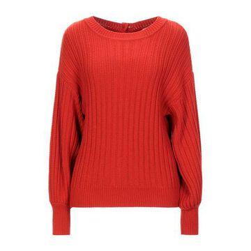 SESSUN Sweater