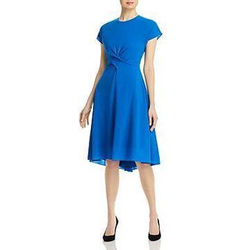 Boss Datena A Line Dress