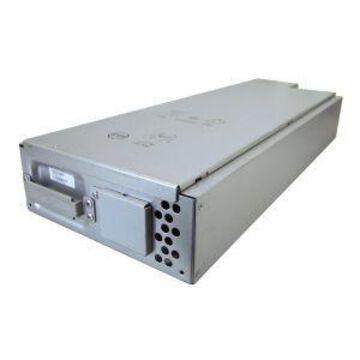 APC Replacement Battery Cartridge #118 - UPS battery - 1 x lead acid
