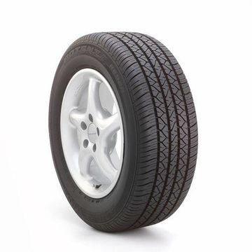 Bridgestone Potenza RE92A 225/45R18 91V AS A/S All Season Tire