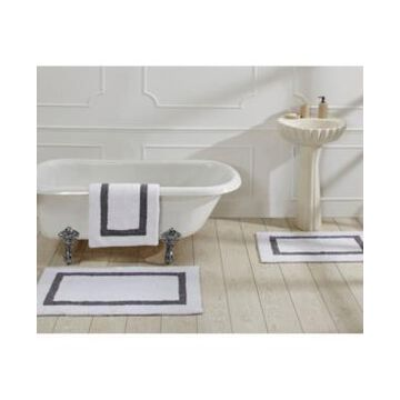 Better Trends Hotel Collection Bath Rug 24