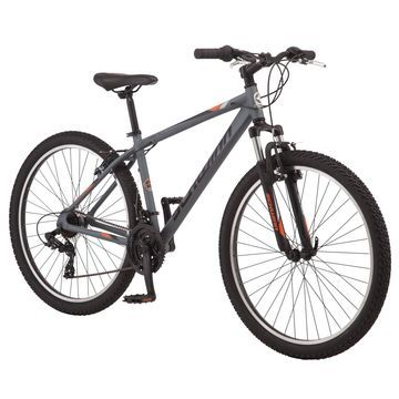 Schwinn 27.5-inch Men's High Timber Mountain Bike