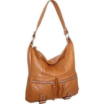 Nino Bossi Amelia Shoulder Bag
