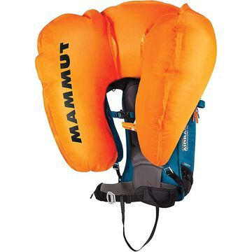 Mammut Light Protection 3.0 Airbag