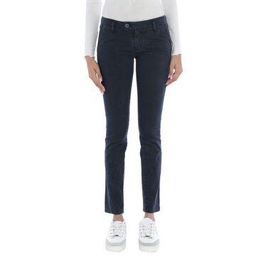 POUR MOI Casual pants