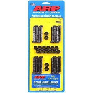 ARP INC. 154-6003 FORD 351C ROD BOLT KIT