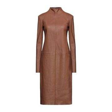 DROMe Midi dress