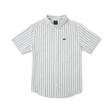 Men's Shuffle Stripe Shirt