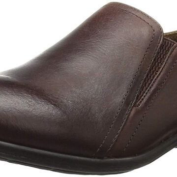 Eastland Women's Carly Slip-On Loafer