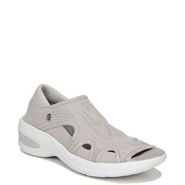 Fisherman Resort Sandals