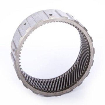ACDelco 24219410 Gear I