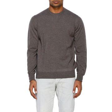 Sweater Men Alpha Studio