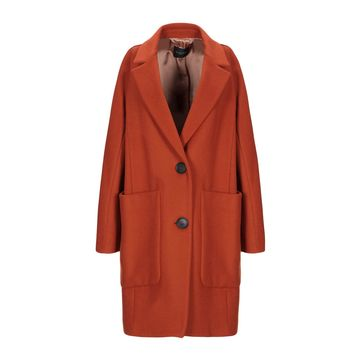 ANTONELLI Overcoats