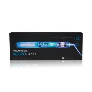 """Paul Mitchell Neuro Style 1"""" Styling Iron, from Purebeauty Salon & Spa"""