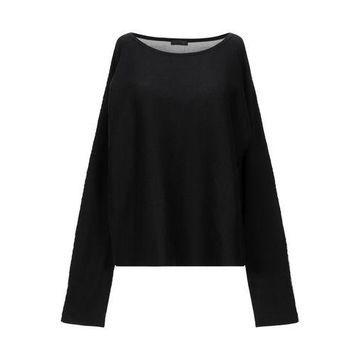 ATM ANTHONY THOMAS MELILLO Sweater