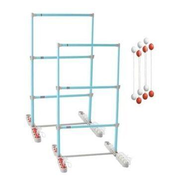Franklin Sports Ladderball Set