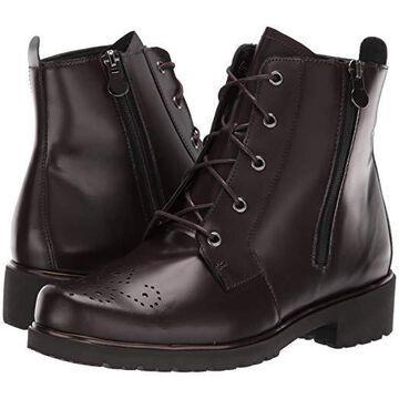 Munro Sarah Women's Boots