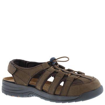 Drew Rare Element Women's Brown Sandal 5 M