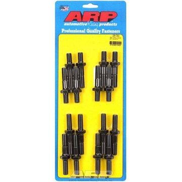 ARP INC. 235-7202 BB CHEVY ROCKER ARM STUD KIT