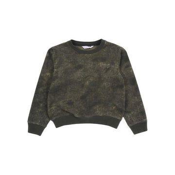 MANUEL RITZ Sweatshirt