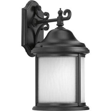 Progress Lighting P5875-WB Ashmore 1 Light 17