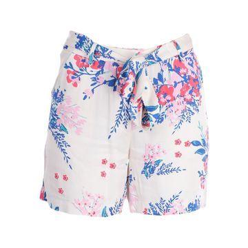 MINIMUM Shorts