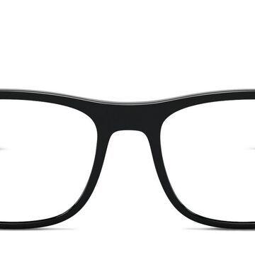 Emporio Armani EA3170 Prescription Glasses