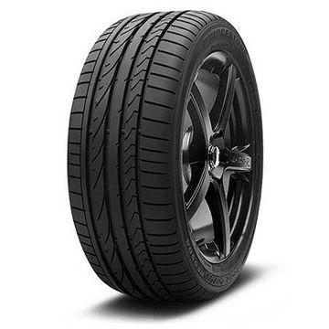 Bridgestone Potenza RE050A Tire 265/35R20XL